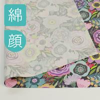 40sブロード(顔料・プリント巾108cm)