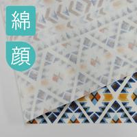 20/16オックス(顔料・プリント巾108cm)