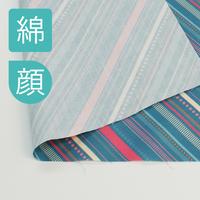 CM80/2オックス(プリント巾108cm)